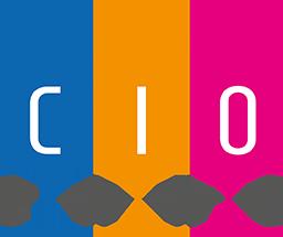 CIO Card Yemek Kartı